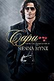 Capu: Dark Erotic Thriller (Battaglia Mafia Series Book 6)