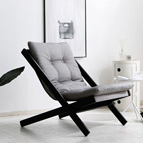 Amazon.com : QIQI Mini Small Sofa, Japanese Lazy Sofa ...