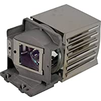 Amazing Lamps BL-FP240A Replacement Lamp in Housing for Optoma Projectors