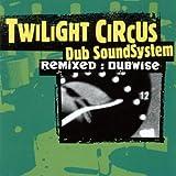 Remixed Dubwise