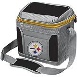 Jarden Sports Licensing NFL Coleman 9Puede Soft-Sided Cooler