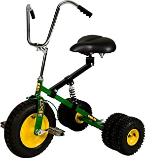 product image for Adult Tricycle (Red)