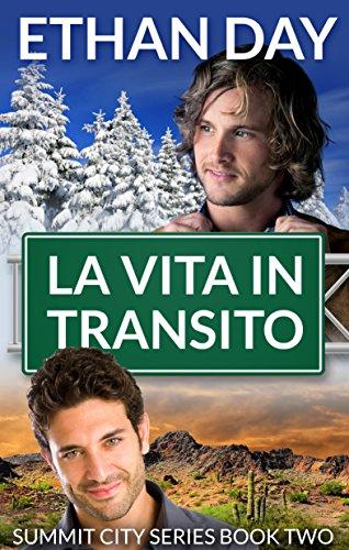 La vita in transito (Summit City Vol. 2) (Italian Edition) by [Day, Ethan]