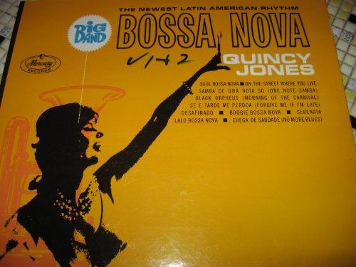 1962-big-band-bossa-nova-the-newest-latin-american-rhythm