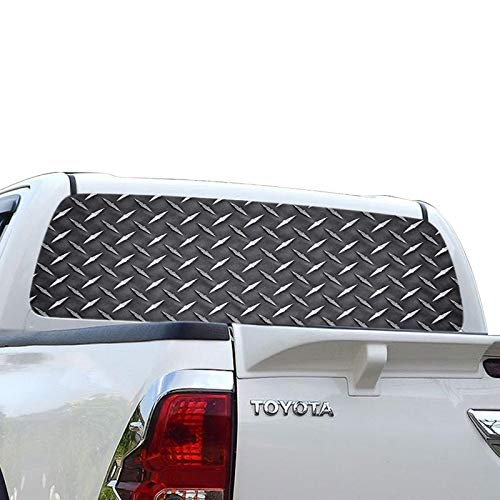 toyota hilux stickers - 7