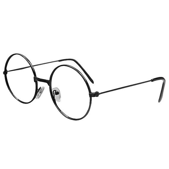 Juleya Marco para gafas de sol de bebé - Toddler Infant Kids Niños ...