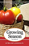 img - for Growing Season: a novel book / textbook / text book