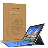Celicious Matte Microsoft Surface Pro 4 Anti-Glare Screen Protector [Pack of 2]