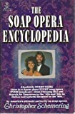 Soap Opera Encyclopedia
