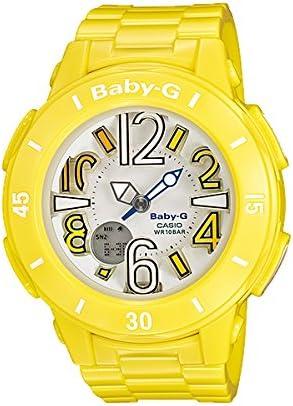 [カシオ]CASIO 腕時計 Baby-G 海外モデル BGA-170-9B[逆輸入品]