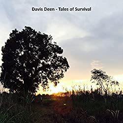 Tales of Survival: Caribbean Stories and Poems
