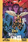 X-Men: Battle of the Atom (X-Men (Hardcover))