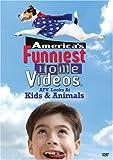 Afhv:Looks At Kids & Anima