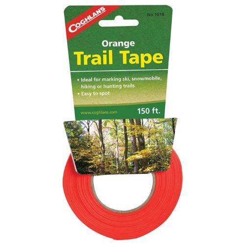 coghlans-1018-150-foot-orange-trail-tape