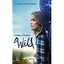 Wild (French Edition)