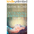 Outrunning Josephine Finch