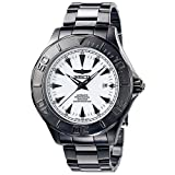 Invicta Men's 7113 Signature Collection Pro Diver Ocean Ghost III Automatic Watch