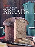 img - for SUNSET COOK BOOK OF BREADS book / textbook / text book