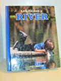 Let's Explore a River, Jane R. McCauley, 0870447467