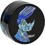 BluMaan Original Styling Meraki RHINO 74ml / 2.5 oz (Rhino)
