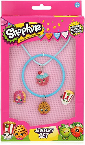 shopkins-painter-changeable-cupcake-cord-cookie-bangle-donut-and-corn-ring-jewelry-set