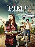 Piku (English Subtitled)