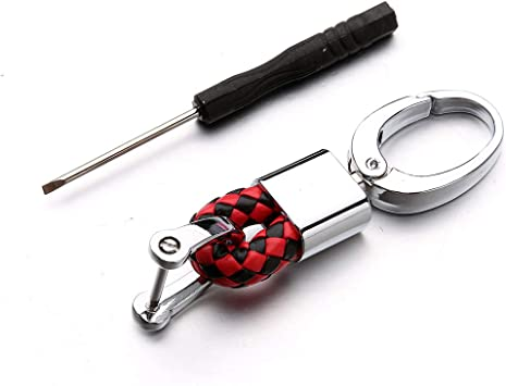 Spartan Helmet Keychain Key Chain Sparta Movie 300 Molon Labe 2A Key Ring