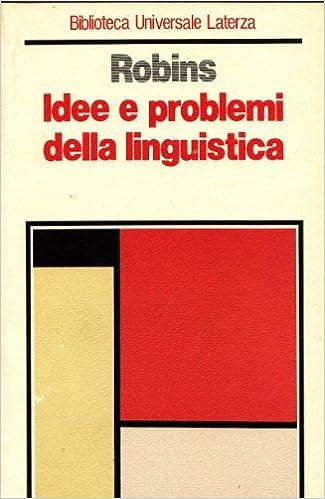 Sociolinguistica