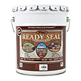 Sun Deck Sealers Review and Comparison
