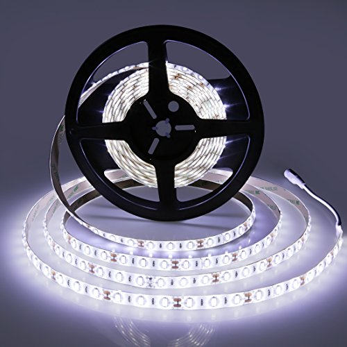 Super Bright 12V Led Lights - 1