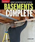 basement design ideas Basements Complete