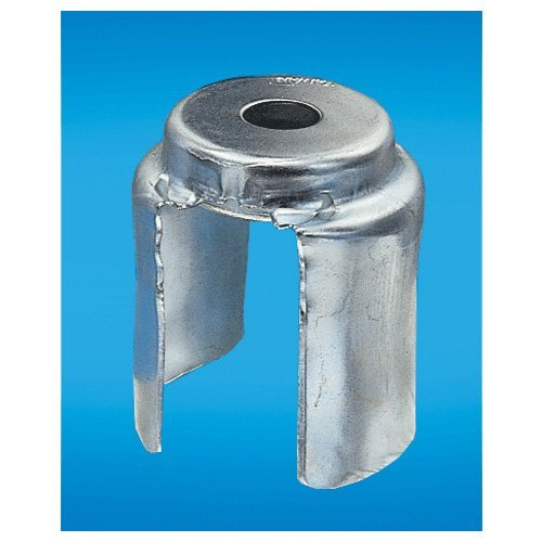 - Exhaust Whistle,Rack Pack Size: One Size, Model: , Outdoor&Repair Store