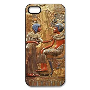 BestElec Egyptian case for iPhone 5 5S Case by Maris's Diary