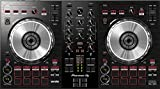 Best DJ Controllers With Serato Intros - Pioneer DJ DDJ-SB3 DJ Controller Review