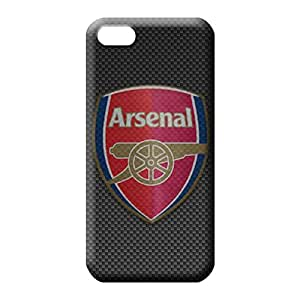 iphone 4 4s phone carrying case cover Protector Collectibles colorful arsenal