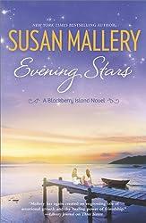 Evening Stars (Blackberry Island Book 3)