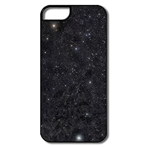 Geek Ursa Minor IPhone 5/5s Case For Team