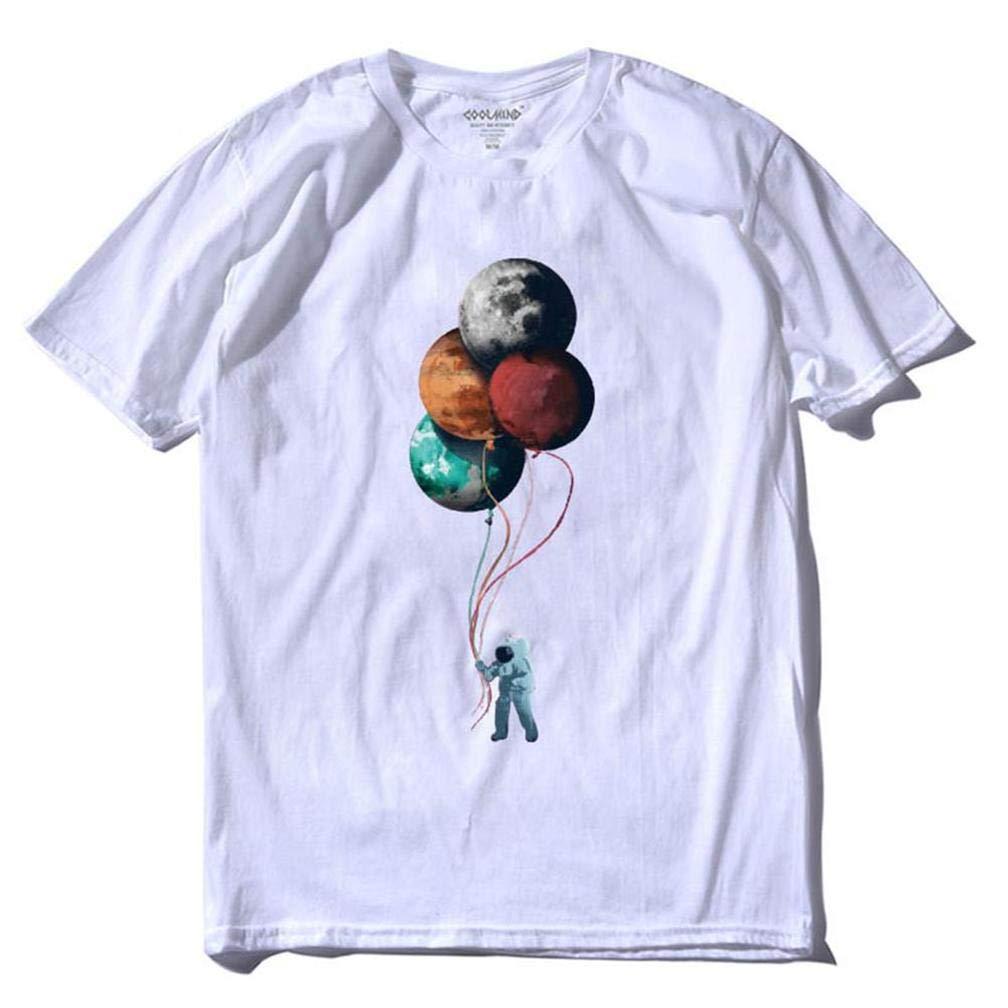 Freddo Allentato 4 S Printing S Funny Short Sleeves Shirts