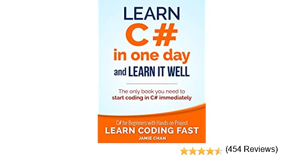 C+ for Beginners An Introduction to C+ Programming and Object Oriented Programming with Tutorials and Hands-On Examples