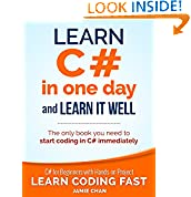 LCF Publishing (Author), Jamie Chan (Author) (71)Buy new:   $2.99
