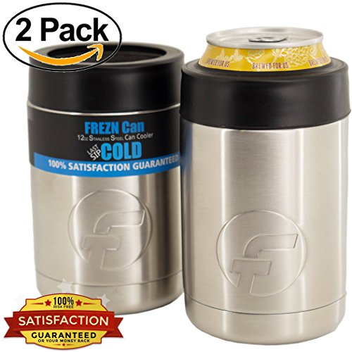 can cooler sleeve - 7