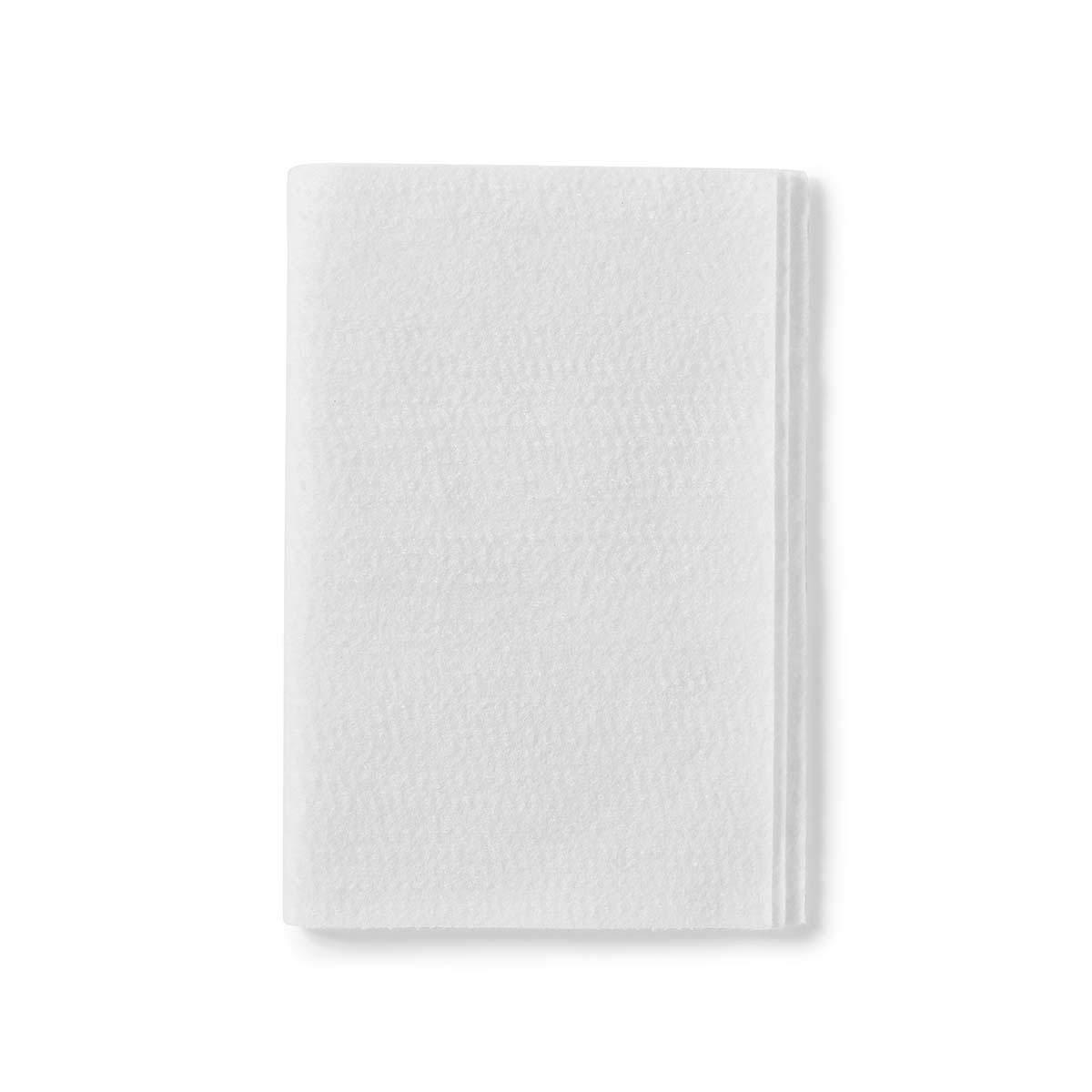 Miele SF-SAC20//30 Microfiltro