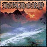 Twilight of the Gods by Bathory (1994-08-26)