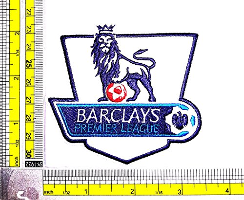 barclays-premier-league-sports-team-patch-logo-sew-iron-on-embroidered-appliques-badge-sign-costume