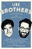 #10: Like Brothers