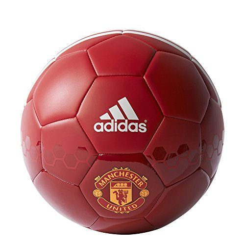 english-premiership-manchester-united-soccer-ball-size-5-power-red-real-red-white