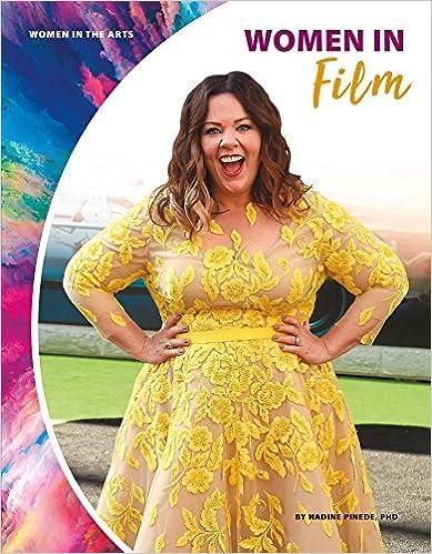 Libros Descargar Women In Film De PDF A Epub