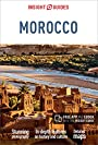 Insight Guides Morocco