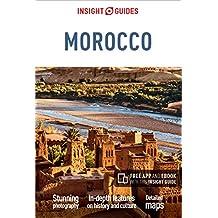 Insight Guides Morocco