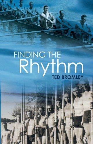 Finding The Rhythm pdf epub